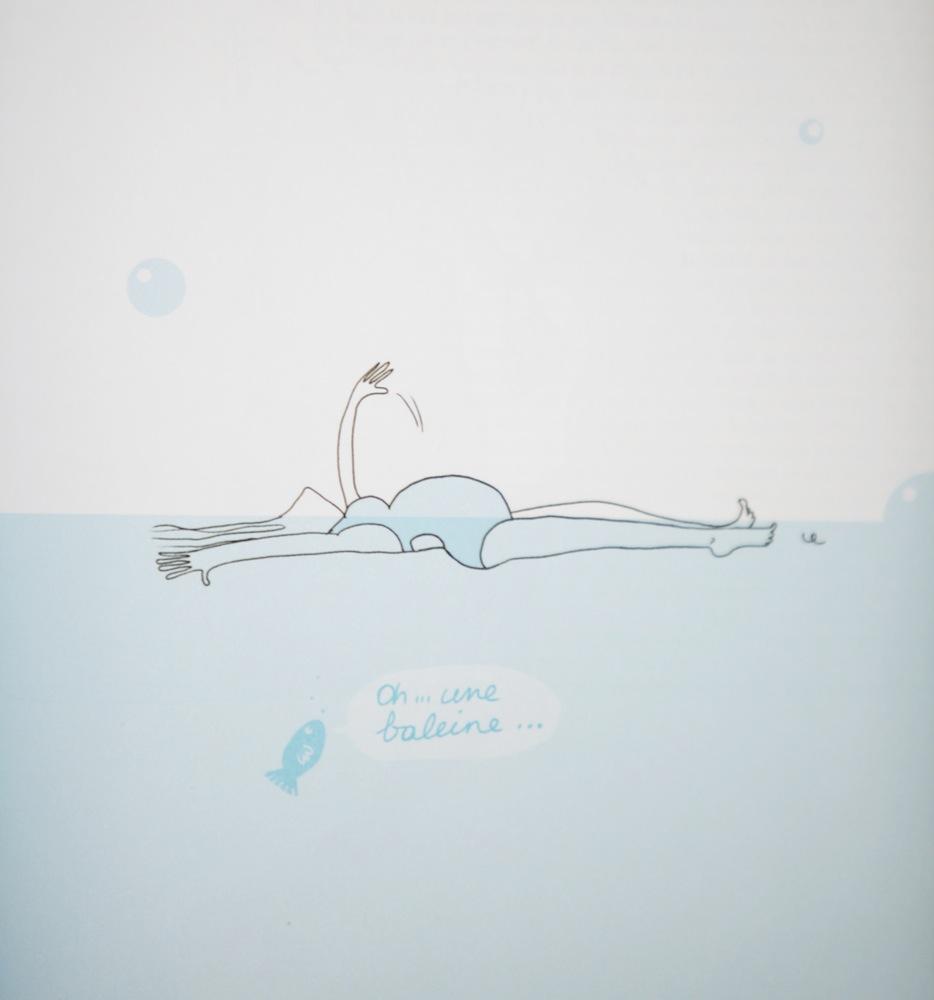 Pr paration la naissance cabinet sandrine exbrayat for Accouchement piscine